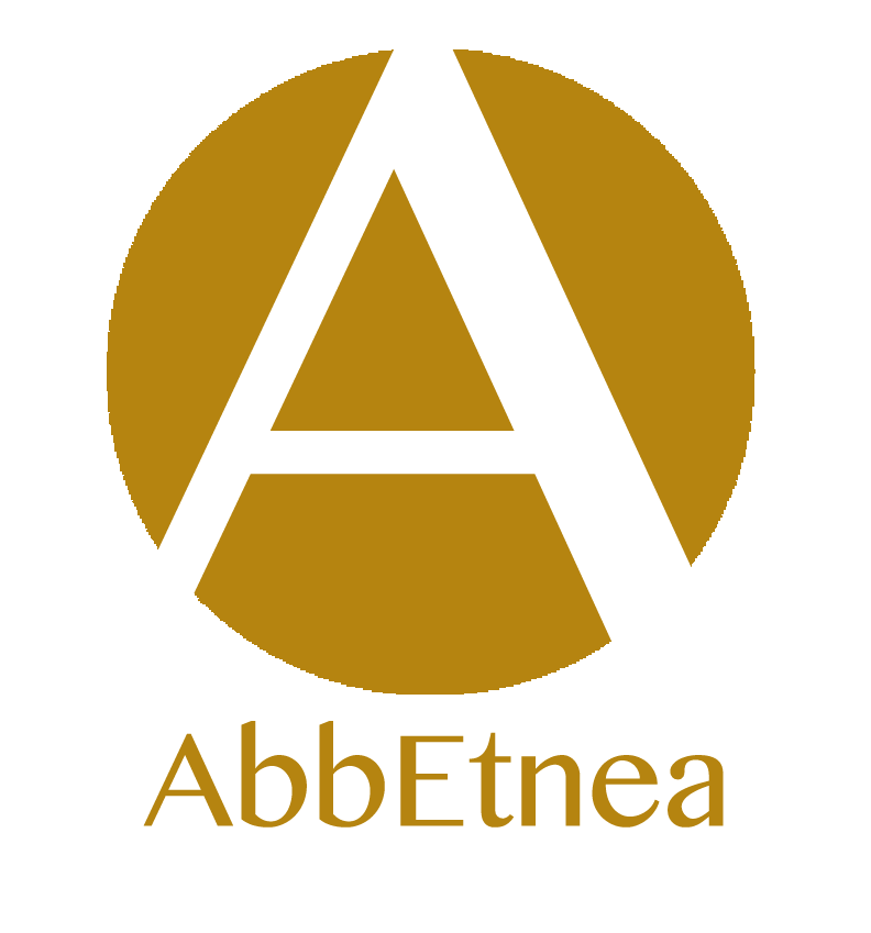 Home abbetnea associazione bed and breakfast ed for Aprire un affittacamere