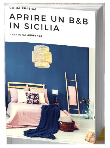 Ulteriori Informazioni Su Come Aprire Un Bu0026b In Sicilia?